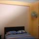 Casa de Jany e Isabel ゲストハウス  -  ハバナ