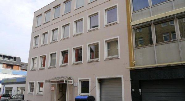 wira guesthouse 31 pension in hamburg duitsland. Black Bedroom Furniture Sets. Home Design Ideas