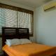 Laguito Hostel Hostal en Cartagena