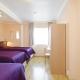 BB Guesthouse Bed & Breakfast in Keflavik