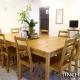 24 Guesthouse Sinchonyonseiro Гостевой Дом в Сеул