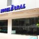 Hotel Doral Hotel *** en Ciudad de Panamá