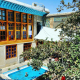 Taha Historical Hostel Hostel in Shiraz