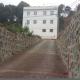 Del Pino Hostel Pansiyon icinde  Las Palmas de Gran Kanarya