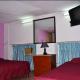 APARTAMENTO LEYDIS Y ALEXIS Apartamento en La Habana