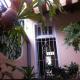 Hostal Berenguer 88 Hostal en Santa Clara