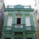 Casa Familia Martinez Lopez