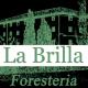 Ostello Foresteria La Brilla Ostello a Lucca