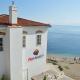 Fun Hostel Hostel in Rijeka