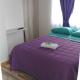 Guest Home Valto&ziron Bed & Breakfast en Arica