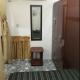 hostal yare Hostel in Cienfuegos