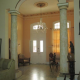 Casa Maricelis Pension in Havana