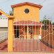 The Orange House en Varadero Bed & Breakfast in Varadero
