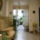 Hostal Javier y Katia Guest House i Santa Clara