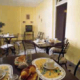 El Alcázar Hostel Hostal en Salta