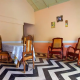 Hostal Rosa Bed & Breakfast  Trinidad