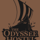 Odyssee Globetrotter Hostel Hostel in Berlin