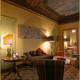 La Dimora Del Genio Bed & Breakfast in Palermo