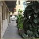 San Pietro Inn Appartamento a Roma