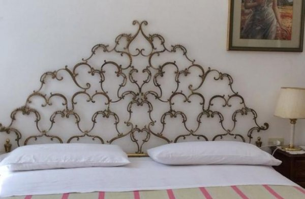 Soggiorno Burchi - Guest House a Firenze, Italia - prenotazione online ...