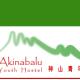 Akinabalu Youth Hostel Szállás itt: Kota Kinabalu