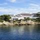 Hotel El Faro Hotel ***** in Alghero