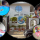 Hotel De Haan Szállás itt: Jacó