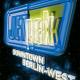 JETpak Flashpacker Hostal en Berlín