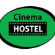 Cinema Hostel Hostel in Krakow