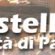 YHA Ostello di PADOVA Vandrarhem i Padua