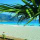 Hotel Seyir Beach Хотел *** в Фетийе