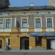 Hostel Guliwer Ubytovna v Krakov