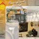 Savigliano International Hostel Hostal en Mendoza