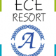 Ece Resort Boutique Hotel Hotel ***** din