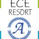Ece Resort Boutique Hotel Хотел ***** в Бодрум