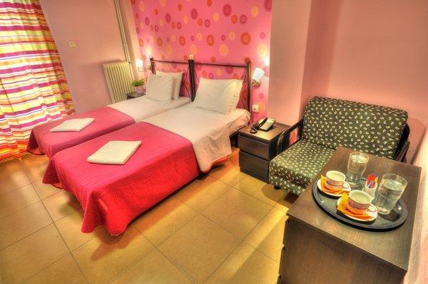 Photo from hotel Quinta Dos Poetas Hotel