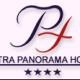 Petra Panorama Hotel Hotel **** itt: Petra