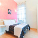Trani Rooms Guest House a Roma