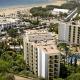 Hotel Kenzi Europa Hôtel ***** à Agadir