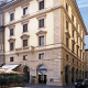 MSNSuites  La Repubblica Apartment in Florence