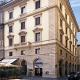 MSNSuites  La Repubblica Appartamento a Firenze