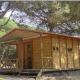 Lisboa Bungalows Campingplatz in Lissabon
