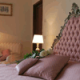 MSNSUITES Tornabuoni Bed & Breakfast in Florence
