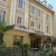 Hotel Mariahilf Hotel *** v Graz