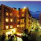 Nepomuk's B&B Backpackers Hostel Innsbruck Hostelli kohteessa Innsbruck