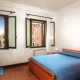 Hotel Marte Biasin Viešbutis * į Venecija