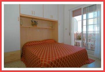 hotel marco polo hotel in lignano sabbiadoro italien. Black Bedroom Furniture Sets. Home Design Ideas