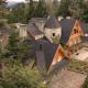 Hotel Tunquelén Hotelli **** kohteessa Bariloche