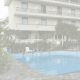Hotel Alpha Hotel **** itt: Sorrento