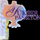 Yukser Pension Guest House en Side